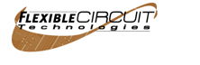 Flexible Circuit Technologies (FCT)
