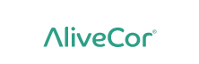 AliveCor, Inc