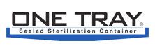 Innovative Sterilization Technologies
