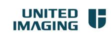 United Imaging Healthcare