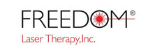 Freedom Laser Therapy