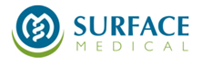 Surface Medical