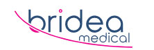 Bridea Medical