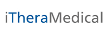 iThera Medical