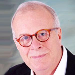 Don Rosenkoetter, Chairman, Prena