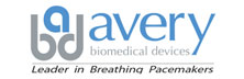 Avery Biomedical Devices