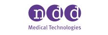 NDD Medical Technologies