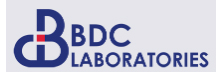 BDC Laboratories