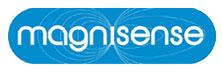 Magnisense SE
