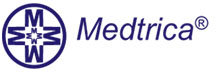Medtrica Solutions