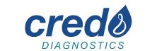Credo Diagnostics Biomedical