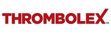 Thrombolex, Inc