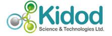 Kidod Science & Technologies