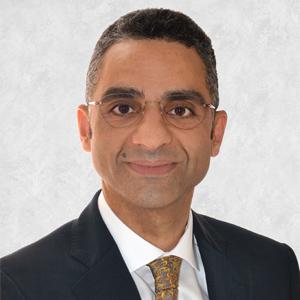 Hicham Youssoufi Alaui, MBA, CFA Chief Executive Officer of CeiROx Life Sciences, c.k.a BioTissue