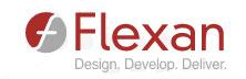 Flexan