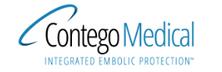 Contego Medical