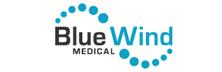 BlueWind Medical