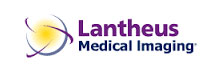 Lantheus Medical Imaging