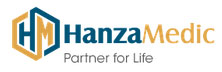 Hanza Medic