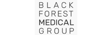 Black Forest Medical Group