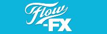 Flow-FX