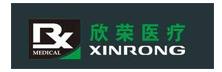 Xinrong Medical