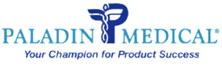 Paladin Medical<sup>®</sup>, Inc.