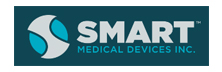 Smart Medical Devices, Inc.