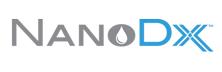 NanoDx