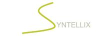 Syntellix