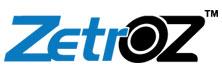 ZetrOZ Systems