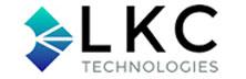 LKC Technologies