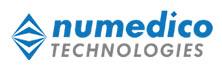 Numedico<sup>™</sup> Technologies
