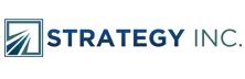 Strategy Inc.
