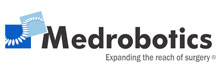 Medrobotics Corporation