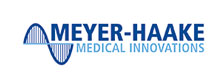 Meyer-Haake Gmbh Medical Innovations