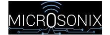 Microsonix SonoPen
