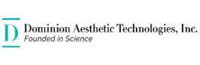 Dominion Aesthetic Technologies