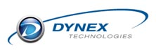 DYNEX Technologies, Inc.