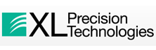 XL Precision Technologies