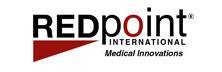 REDpoint International