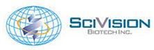 SciVision Biotech