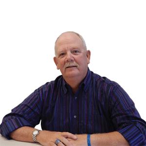 Noel Doheny, CEO, Epigenomics