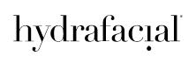The HydraFacial Company