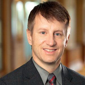 Dr. Joseph C. McGinley, Founder & CMO, McGinley Orthopedics