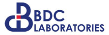 BDC Laboratories