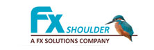 FX Shoulder USA