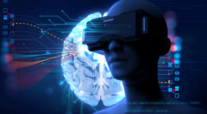 Powering the Mental Health Therapies with Virtual Reality
