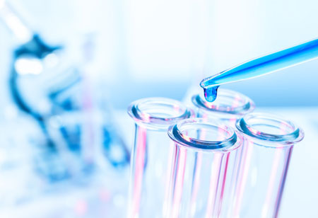 How is In-Vitro Diagnostics Revolutionizing Clinical Analysis?