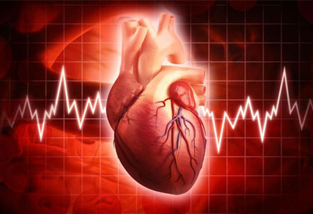 Patients with Irregular Heartbeat: A Step Closer to Personalized Treatment